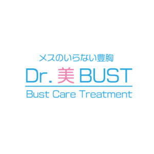 Dr.美BUST